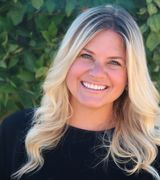 Alison Guelker The Bobo Team Realtor (image)